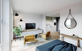 100 Apartments For Sale Berlin Buy Investment Property In Inspiration Asia