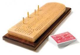 Make A Cribbage Board Canadian Home Workshop