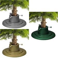 Krinner Christmas Tree Stand Uk by Tree Stands Christmas Tree Stands Christmas U0026 Seasonal