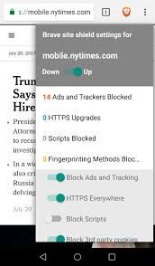 Comparing Alternative Android Browsers · Molily Chromes Experimental Chrome Home Interface Now Has Bottom Tabs Loses Focus When I Click On Any Area Outside The Webpage 6 Sufire Ways To Speed Up Google Nexus Gadget Hacks Docs The Document Toolbar And Menu Bars Youtube How Change Default Web Browser Your Mac Bootstrap Top Bar Wikiwebdircom 62 Revamps Ui Enables New Web Features View Your Saved Passwords Google Chrome My Friend Custom Tabs Incognito Aspgers Autism Forum