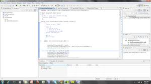 Java Math Ceil Int by Java Technology Blog Design Problem Sales Tax Problem Statement