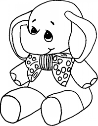 10 Elegant Paw Patrol Mini Coloring Pages Androsshippingcom