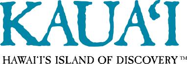 beautiful kauai starred in four major in 2011