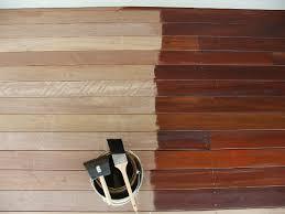 ipe decking and furniture blog part 2