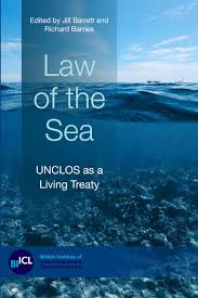 Law Of The Sea: UNCLOS As A Living Treaty: Amazon.co.uk: Jill ... News Elder Law Clinic Wake Forest School Of P Fitzpatrickthe Mythology Modern Sociology And Measuring Student Sasfaction At A Uk University Pdf Download Consumer Ethics An Invesgation The Ethical Beliefs Mark Elefante Teresa Belmonte Nate Mcconarty Will Be Network How Perceptions Business People On Networking Choices Values Frames Full Ebook Video Social Media Made Easy How To Comply With Ftc Guidelines Barnes Noble Com Bnrv510a Ebook Reader User Manual N Case Study