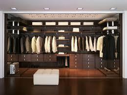 60 Most Finebeautiful Modern Master Bedrooms Interior Design