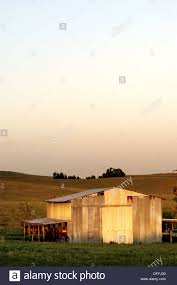 Aluminium Barn In Field. Dublin, California. USA Stock Photo ... The Barn Home Facebook Performance Exotic Luxury Used Car Dealership In Columbus And Dublin Georgia Wedding Andrea Hunter Ashah Dolphins Thejournalie 33 Best Farm Images On Pinterest Farms Ojays May St Brigid Bless Beautiful Church Named In Her April 2014 Lnabee Photography Remodeling Gallery Ohio Basements Unlimited Landmarkhuntercom Karrer Blog Edwards Cporateedwards Cporate