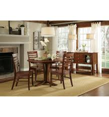 66 Inch Milano Butterfly Dining Tables