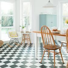kitchen vinyl flooring lowes vinyl floor tiles self adhesive