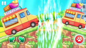 Racing Games For Kids - Ice Cream Truck Racing For Children - Cars ... Talking About Race And Ice Cream Leaves A Sour Taste For Some Code Black Coconut Ash With Activated Charcoal Cream Truck Games Youtube Playmobil 9114 Truck Chat Perch Toys Games Baby Decor The Make Adroid Ios Dessert Maker Apk Download Free Casual Game For Cooking Adventure Lv42 Sweet Tooth By Doubledande On Deviantart My Shop Management Game Iphone And Android Fortnite Season 4 Guide Challenge Of Searching Between A Top Video Vehicles Wheels Express