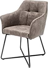 suchergebnis auf de für stuhl taupe