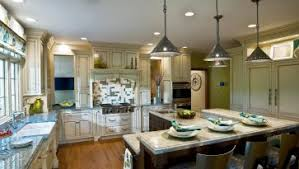 impressive kitchen lighting ideas countertops backsplash
