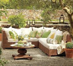 Patio Ideas ~ Kitchen Pottery Barn Patio Pottery Barn Outdoor ... Sleek Rolled Arm Small Living Room Fniture 2 Removable Back 7 Ways To Decorate With White Totes Bubble Umbrella Contemporary Outdoor Cushions And Pillows By Pottery Barn Pillow Bright Colors Stripes Polka Sunbrella Saratoga Inoutdoor 12x18 Ebay The Best Of Bed And Bath Ideas New Of Gallery Katrea Print Cushion Deck Pinterest Decking Pergola Fire Pit Sunny Side Up Blog Snowflake In The Air Inoutdoor Ca Spooky House Projects