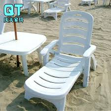 Plastic Folding Chairs Home Depot by White Plastic Pool Lounge Chairs Poolside Resin Chaise Patio
