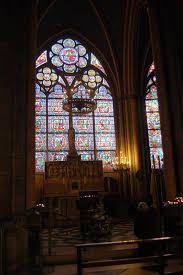 Notre Dame Pumpkin Stencil Print Out by Family Ever After Paris Le Tour Eiffel Et Notre Dame