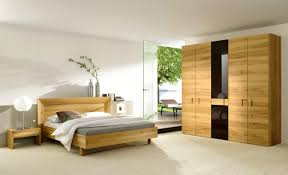 Interesting Bedroom Layout Ideas For Rectangular Rooms Pics Decoration