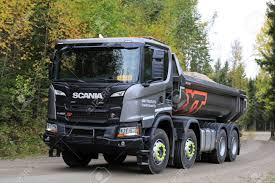 LAUKAA, FINLAND - SEPTEMBER 22, 2017: Next Generation Scania.. Stock ... Gaz Gazonnext Pickup Concept Vehicles Trucksplanet The Next Usps Truck Will Look Kind Of Hilarious Autoguidecom News Spotted Exclusive Shots The Next Man Cab Commercial Motor Ural V100 Spintires Mudrunner Mod Gms Nextcentury Truck Rowbackthursday Check Out This 1987 Freightliner Flc12064st View Jaro Gruber Trucks Buses Engines Agm 2day Scs Softwares Blog Scania S And R Models Development Update Fileural Flatbed Truck2 Croppedjpg Wikimedia Commons Sturgis 2013 My Scanias Gen Breaks Cover Plenty Reveals At Weeks Work Show Medium Duty