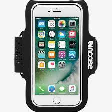 Incase Active Armband for iPhone 8 7 6s 6 Verizon Wireless