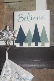 Christmas Tree Skirt Sams Club by 349 Best Christmas Images On Pinterest Christmas Ideas