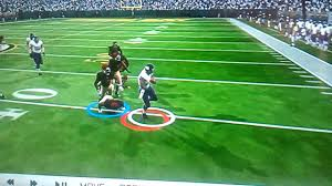 Madden 16 Adrian Peterson Truck - YouTube 8 Reasons The Vikings Wont Shouldnt Trade Adrian Peterson Wcco Opposing Defenses Do Not Want To See Join Aaron Oklahoma Sooners Signed X 10 Vertical Crimson Is Petersons Time In Minnesota Over Running Back 28 Makes A 18yard Teammates Of Week And Chase Ford Daily Norseman Panthers Safety Danorris Searcy Out Of Ccussion Protocol Steve Deshazo Proves If Redskins Can Run They Win Fus Ro Dah Trucks William Gay Youtube What Does Big Game Mean For The Seahawks Upcoming Hearing Child Abuse Case Delayed Bring Best