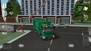 Trash Truck Simulator - Android Games In TapTap | TapTap Discover ... City Garbage Truck Drive Simulator For Android Free Download And Truck Iroshinfo Videos For Children L Fun Game Trash Games Brokedownpalette Real Free Of Version M Driving Apk Download Simulation Simcity Glitches Stuck Off Road Simply Aspiring Blog The Pack 300 Hamleys Toys Funrise Toy Tonka Mighty Motorized Walmartcom In Tap Discover