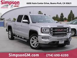 100 Craigslist Los Angeles Trucks By Owner For Sale In Whittier CA 90605 Autotrader