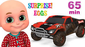 Car Toy Videos For Kids - Construction Truck, Car Washing, Fire ... Fire Brigades Monster Trucks Cartoon For Kids About Five Little Babies Nursery Rhyme Funny Car Song Yupptv India Teaching Numbers 1 To 10 Number Counting Kids Youtube Colors Ebcs 26bf3a2d70e3 Car Wash Truck Stunts Videos For Children V4kids Family Friendly Videos Toys Toys For Kids Toy State Road Parent Author At Place 4 Page 309 Of 362 Rocket Ships Archives Fun Channel Children Horizon Hobby Rc Fest Rocked Video Action Spider School Bus Monster Truck Save Red Car Video