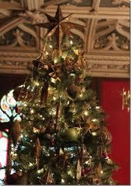 Cornwell Pool And Patio Christmas by Christmas Decorations Holiday Decorations Christmas Decor