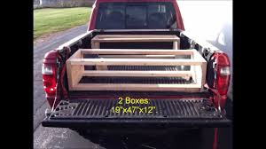 Snowmobile Ramp Ford Ranger - YouTube Best Ramps To Load The Yfz Into My Truck Yamaha Yfz450 Forum Caliber Grip Glides For Ramps 13352 Snowmobile Dennis Kirk How Make A Snowmobile Ramp Sledmagazinecom The Trailtech 16 Sledutv Trailer Split Ramp Salt Shield Truck Youtube Resource Full Lotus Decks Powder Coating Custom Fabrication Loading Steel For Pickup Trucks Trailers Deck Fits 8 Pickup Bed W Revarc Information Youtube 94 X 54 With Center Track Extension Ultratow Folding Alinum 1500lb