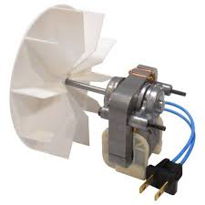 Ventline Bathroom Fan Motor by Bathroom Exhaust Fan Motor Dw714 Hunter Dw714 Exhaust Fan Blower
