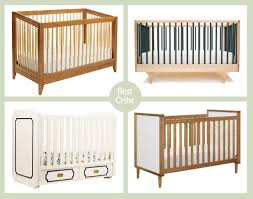 Davinci Modena Toddler Bed by Best Baby Cribs For Any Budget From Cheap To Moderate To Splurge