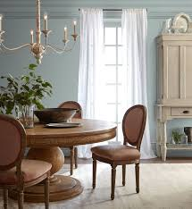 Popular Living Room Colors 2017 by How To Choose Paint Colors Popsugar Home