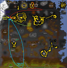 King Black Dragon Lair Old School RuneScape Wiki FANDOM Powered For ... Coal Ming World Association Ming Guide Rs3 The Moment What Runescape Mobilising Armies Ma Activity Guide To 300 Rank Willow The Wiki 07 Runescape Map Idle Adventures 0191 Apk Download Android Simulation Tasks Set Are There Any Bags Fishing Runescape Steam Community Savage Lands 100 Achievement De Startpagina Van Nederland Runescapenjouwpaginanl