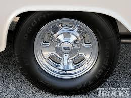 100 Aftermarket Truck Wheels
