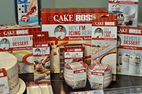 Michaels Cake Decorating Tips by Tips For Cake Decorating Cakebossparty
