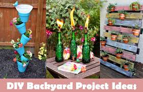 Featured Archives - Quilling Made Easy Backyard Diy Projects Pics On Stunning Small Ideas How To Make A Space Look Bigger Best 25 Backyard Projects Ideas On Pinterest Do It Yourself Craftionary Pictures Marvelous Easy Cheap Garden Garden 10 Super Unique And To Build A Better Outdoor Midcityeast Summer Frugal Fun And For The Gracious 17 Diy Project Home Creative