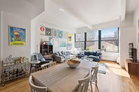 100 Clocktower Apartment Brooklyn 1 Main St 2K NY 11201