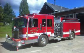 Orcas Island Fire & Rescue Engine 21; 1999 Spartan/H & W 1250/1000 ... Engine 90 Norfolk Fire Department Apparatus Shelby County Griswold Zacks Truck Pics Bennington Vt 10914 In Action Pinterest Used Deliveries Archives Line Equipment Trucks And Rochester Allegiant Emergency Services Extinguisher Service Toyne Mack Granite 3000 Gallon Pumper Tanker Delivery 2004 Freightliner 4dr Jons Mid America Photo Gallery Protection District