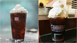 Is Dunkin Donuts Sweet And Salty Cold Brew Good