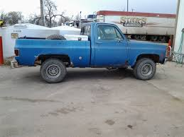 75 Chevy Short Box Fleet Side 4x4 Pickup For Sale In Bayard ... Chevrolet Other Pickups Shortbox 1979 Ford F150 Classics For Sale On Autotrader Amazoncom Alloyworks 3 Row Alinum Radiator Chevygmc Ck Sweet Fleet 1975 C10 Renegade Rvs For 336 Rvtradercom Long Bed To Short Cversion Kit 1968 Trucks The Crate Motor Guide 1973 To 2013 Gmcchevy Chevy K10 Truck Restoration Cclusion Dannix Gmc 4x4 Shortbed 1 Owner 4speed 350 Original Cdition 2016 Silverado 2500hd Reviews And Rating Trend Garber Linwood Bay City New Used Car Dealer 1961 Pick Up Truck Restomod