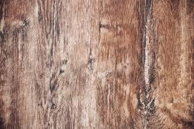 Rustic Oak Wood Material Texture
