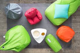 Bean Bags   Ireland About Vinyl Bean Bag Chairs Home Design Inspiration And Wetlook Extra Large Pure Bead 301051118 Fniture Exciting Brown For Adults In Your Classy And Accsories Gold Medal 140 Blue Faux Leather Factory Magenta Beanbag Chair Cover Bags Futon City Vinyl Bean Bag Chairs Beanproducts Red Pixel Gamer Leatherdenim Jaxx 132 Round Shiny Multiple Colors