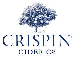Ace Pumpkin Cider Calories by Home Crispin