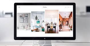 100 Cool Interior Design Websites Best Website