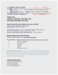 Indeed Resume Indeed Resume Cover Letter Edit Format Free Samples Valid Collection 55 New Template Examples 20 Picture Exemple De Cv Charmant Builder Sample Ideas Summary In Professional Skills For A 89 Qa From Affordable