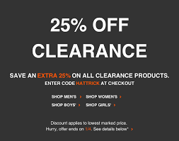 Kicks Crew Promo Codes / Levi In Store Coupon Coupon Code For J Crew Factory Store Online Food Coupons Uk Teaching Mens Fashion Promo Jcrew Amazon Cell Phone Sale Jcrew Fall Email Subject Line Dont Forget To Shop 25 Extra Off Orders Over 100 J Crew Factory Jcrew Boys Tshirts From Only 8 Free Shipping Kollel Coupon Wwwcarrentalscom Ethos Watches Hood Milk 2018 9 Things You Should Know About The Honey Plugin Gigworkercom 50 Off Up Grabs Expires Today Code Mfs Saving Money Was Never This Easy