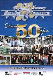 Chamber Guide 2012-2013 By Slidell Magazine - Issuu Check Out New And Used Chevrolet Vehicles At Matt Bowers Truck Stop Wwwta Parkway Bakery Tavern Home Facebook Slidell Magazine 70th Edition By Issuu 62nd Wingate Wyndham Slidellnew Orleans East Area Hotels 2014 Toyota Tundra Price Photos Reviews Features Chamber Business Cnection 82nd Jobs Travel Centers America Careers 67th