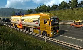Euro Truck Simulator 2 - Mejores Mapas Y Mods De 2017 ...