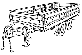 7-29i Trailers For Trucks/jeeps Dog Trailers Allquip Water Trucks 729i Trailers For Trucksjeeps Trailer Skirt Wikipedia Forsale Central California Truck And Sales Sacramento Trailers For Sale 18555048redgade_emgency_trailer_2jpg 114 Rc Retro Rides Rc Semitruck Kits Best Resource Cargo Equipment Inlad Van Company Aussie Semi