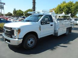New 2018 Ford F-350 Regular Cab, Contractor Body | For Sale In ... 2009 Intertional Diesel Dt466 Automatic 10ft Contractor Dump Bed Sheriff Gets Complaint About Contractor Info Sought Spotlight Adjustable Truck Contractor Ladder Rack Lumber Kayak Utility 1000 New 2018 Ford F450 Regular Cab Body For Sale In Trucks Hazelwood Mo Ram 3500 Concrete Cstruction Cement Mixer Arrives A Singlebar Universal Cargo Pick Up Matte White 14 Gmc 4x4 Crew Drw W Body Over 11k Off Retail Bodies Minnesota Nursery Landscape Association F550